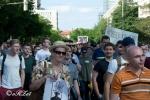 2017_06_05 Slovensko, povstaň proti korupcii 027