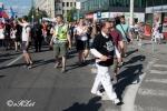 2017_06_05 Slovensko, povstaň proti korupcii 030