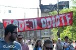 2017_06_05 Slovensko, povstaň proti korupcii 031