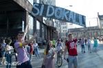 2017_06_05 Slovensko, povstaň proti korupcii 032