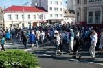 2017_06_05 Slovensko, povstaň proti korupcii 033