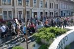 2017_06_05 Slovensko, povstaň proti korupcii 034