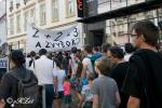 2017_06_05 Slovensko, povstaň proti korupcii 035