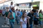 2017_06_05 Slovensko, povstaň proti korupcii 037