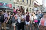 2017_06_05 Slovensko, povstaň proti korupcii 038