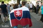 2017_06_05 Slovensko, povstaň proti korupcii 042
