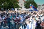 2017_06_05 Slovensko, povstaň proti korupcii 044