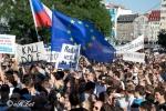 2017_06_05 Slovensko, povstaň proti korupcii 046