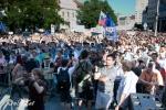 2017_06_05 Slovensko, povstaň proti korupcii 047