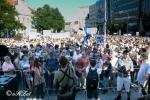 2017_06_05 Slovensko, povstaň proti korupcii 048
