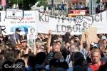 2017_06_05 Slovensko, povstaň proti korupcii 050