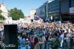 2017_06_05 Slovensko, povstaň proti korupcii 056