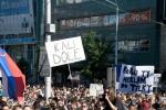 2017_06_05 Slovensko, povstaň proti korupcii 058