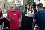 2017_06_05 Slovensko, povstaň proti korupcii 064