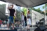2017_06_05 Slovensko, povstaň proti korupcii 067