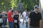 2017_06_05 Slovensko, povstaň proti korupcii 074