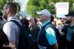 2017_06_05 Slovensko, povstaň proti korupcii 076