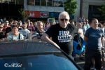 2017_06_05 Slovensko, povstaň proti korupcii 080