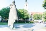 2017_06_05 Slovensko, povstaň proti korupcii 082