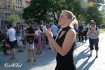 2017_06_05 Slovensko, povstaň proti korupcii 092