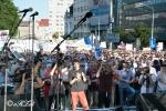 2017_06_05 Slovensko, povstaň proti korupcii 103