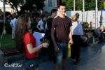 2017_06_05 Slovensko, povstaň proti korupcii 105