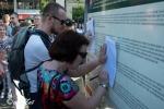 2017_06_05 Slovensko, povstaň proti korupcii 128