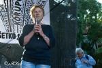 2017_06_05 Slovensko, povstaň proti korupcii 145