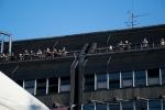 2017_06_05 Slovensko, povstaň proti korupcii 146