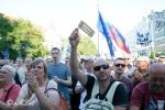 2017_06_05 Slovensko, povstaň proti korupcii 148