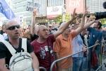 2017_06_05 Slovensko, povstaň proti korupcii 152