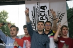 2017_06_05 Slovensko, povstaň proti korupcii 155