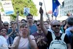 2017_06_05 Slovensko, povstaň proti korupcii 157