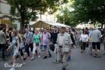 2017_06_05 Slovensko, povstaň proti korupcii 162