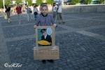 2017_06_05 Slovensko, povstaň proti korupcii 170