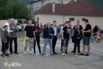 2017_06_10 TáčkoFest 031