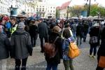 2017_04_18 Veľký protikorupčný pochod 010