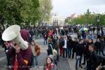 2017_04_18 Veľký protikorupčný pochod 011