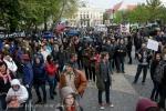 2017_04_18 Veľký protikorupčný pochod 013