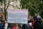 2017_04_18 Veľký protikorupčný pochod 014