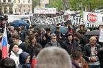2017_04_18 Veľký protikorupčný pochod 017
