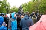 2017_04_18 Veľký protikorupčný pochod 020