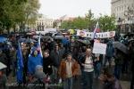 2017_04_18 Veľký protikorupčný pochod 022