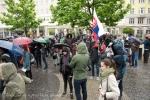 2017_04_18 Veľký protikorupčný pochod 023