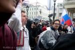 2017_04_18 Veľký protikorupčný pochod 033