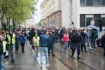 2017_04_18 Veľký protikorupčný pochod 036