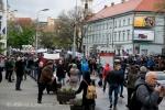2017_04_18 Veľký protikorupčný pochod 043