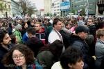 2017_04_18 Veľký protikorupčný pochod 046