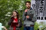 2017_04_18 Veľký protikorupčný pochod 053