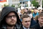 2017_04_18 Veľký protikorupčný pochod 068